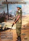 Békefenntartás (Háborúk és fegyverek sorozat 21.) (1DVD)( digipack)