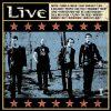 Live: V (1CD)