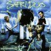 Safri Duo: Episode II. (1CD)