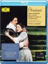 I Puritani / Puritánok (Vincenzo Bellini) (2007) (1Blu-ray)