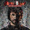 Blunt, James: All The Lost Souls (1CD) (Made In U.S.A.)