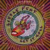 Little Feat: Let It Roll (1CD) (Made In U.S.A.)