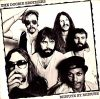 Doobie Brothers, The: Minute By Minute (1CD)