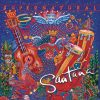 Santana: Supernatural (1CD)