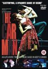 Bourne, Matthew: The Car Man (2000) (1DVD) (Warner)