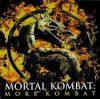 Mortal Kombat: More Kombat (1CD) (1996)