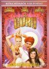 Guru, A (1DVD)(2002) /karcos példány/