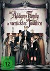 Addams Family 2. (1DVD) ( használt példány )