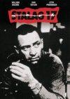 17-es fogolytábor, A (1DVD) (William Holden) (Oscar-díj)