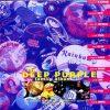 Deep Purple: The Deep Purple Family Album (1CD)