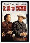 Ben Wade és a farmer (1DVD) (3:10 to Yuma) (angol kiadás) (felirat)