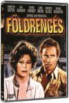 Földrengés (1974 - Earthquake) (1DVD) (Charlton Heston) (Oscar-díj)  (felirat)