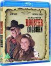 Cogburn, a békebíró (1Blu-ray) (Rooster Cogburn, 1975) (felirat)