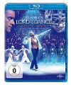 Flatley, Michael: Lord Of The Dance - Dangerous Games - Live In The London Palladium (1Blu-ray)