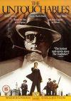 Aki legyőzte Al Caponét (1DVD) (Brian De Palma) (Paramount kiadás) (felirat)
