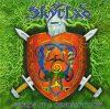 Skyclad: Swords Of A Thousand Men (1CD) (maxi) (papírtok)