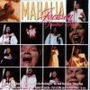 Jackson, Mahalia: Greatest Hits (1995) (1CD) (Columbia / Sony Music Entertainment)