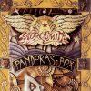 Aerosmith: Pandora's Toys (1CD)