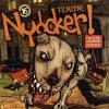 Nyócker! - Filmzene (1CD)