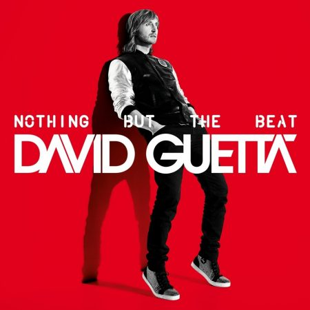 Guetta, David: Nothing But The Beat (2CD)