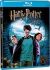 Harry Potter 3. - Az azkabani fogoly (1Blu-ray)