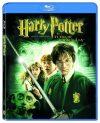 Harry Potter 2. - A titkok kamrája (1Blu-ray)