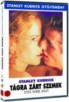 Tágra zárt szemek (1DVD) (Stanley Kubrick)