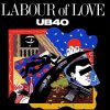 UB40: Labour Of Love (1CD) (Made In U.S.A.)