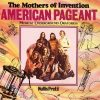 Mothers Of Invention, The (Frank Zappa): American Pageant (Musical Underground Oratorios)