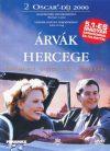 Árvák hercege (1DVD) (Oscar-díj)
