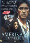 Amerika fegyverben (1985 - Revolution) (1DVD) (Al Pacino)