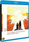 Ember tragédiája, Az (1Blu-ray) (2011) (limitált digipackos változat)