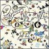 Led Zeppelin: III. (1CD) (Ring)