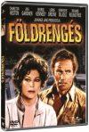 Földrengés (1974 - Earthquake) (1DVD) (Charlton Heston) (Oscar-díj) (szinkron)
