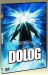 Dolog, A (1982 - John Carpenter)