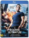 Bourne ultimátum, A (1Blu-ray)