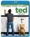 Ted 1. (1Blu-ray)