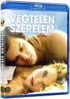 Végtelen szerelem (2014 - Endless Love) (1Blu-ray) (Gabriella Wilde)