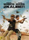 2 kaliber (1DVD) (Select Video kiadás)
