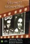 Címzett ismeretlen (1935) (1DVD) (Kabos Gyula) (régi magyar filmek) (Multimix kiadás)