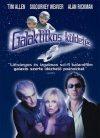Galaktikus küldetés (1DVD) (Tim Allen) (1999)