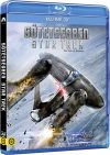 Star Trek - Sötétségben 3D (1Blu-ray 3D) (Csak 3D-ben lejátszható) (Star Trek Into Darkness, 2013) (J.J. Abrams)
