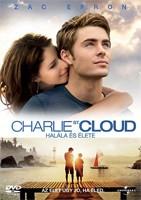 Charlie St. Cloud halála és élete (1DVD)