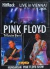 HitRock Pink Floyd Tribute Band - Live in Vienna!  HitRock  (2008) (1DVD)