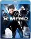 X-Men 2. (2Blu-ray) (extra változat) (Marvel)