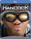 Hancock (1Blu-ray) (mozi és vágatlan változat)