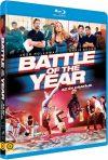 Battle Of The Year - Az év csatája (1Blu-ray)