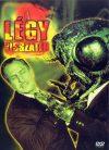 A légy visszatér (1959) (The Return of the Fly)