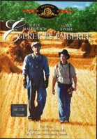 Egerek és emberek (1992 - Of Mice And Men) (1DVD) (John Steinbeck - John Malkovich - Gary Sinise)