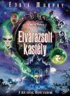 Elvarázsolt kastély (2003 - The Haunted Mansion) (1DVD) (Eddie Murphy) (Walt Disney)